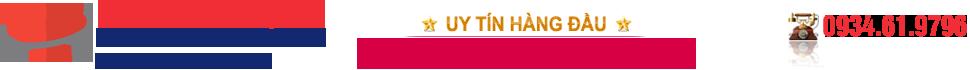 banner top